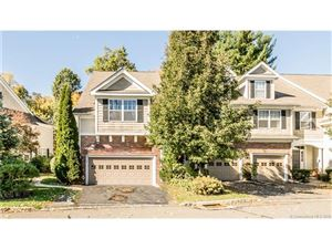 Featured picture for the property G10175629