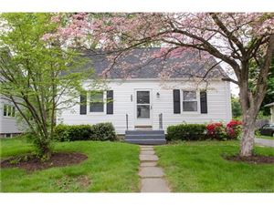 Featured picture for the property G10221629