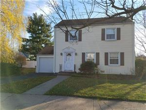 Featured picture for the property N10184629
