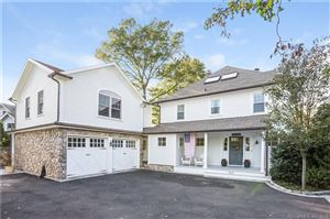 Featured picture for the property 170042630