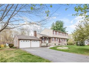 Featured picture for the property N10125630