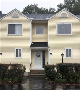 Photo of 77 Stoneheights Drive #77, Waterford, CT 06385 (MLS # 170016632)