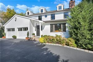 Photo of 340 Field Point Road, Greenwich, CT 06830 (MLS # 170019632)
