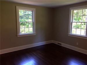 Tiny photo for 12 Anderson Road, Norwalk, CT 06851 (MLS # 99189632)