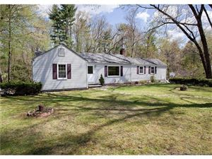Featured picture for the property G10128632
