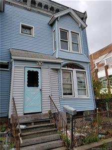 Photo of 1039 Pembroke Street, Bridgeport, CT 06608 (MLS # 170024633)