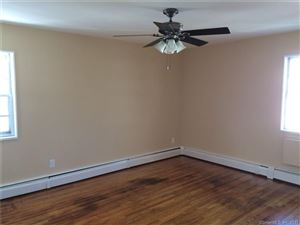 Photo of 3 Fairview Drive #3, Danbury, CT 06810 (MLS # 170037633)