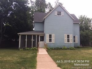 Featured picture for the property 170105633