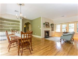 Featured picture for the property G10123633