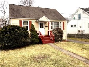 Featured picture for the property 170064636