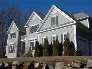 Photo of 45  State Route 39, New Fairfield, CT 06812 (MLS # F10191636)