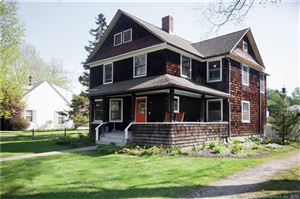Photo of 254 West Main West Street, North Canaan, CT 06018 (MLS # 170016637)