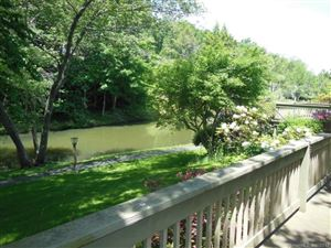 Photo of 258 Heritage Village #A, Southbury, CT 06488 (MLS # 170024637)
