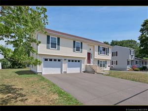 Featured picture for the property N10153637