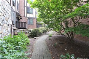 Tiny photo for 50 Aiken Street #283, Norwalk, CT 06851 (MLS # 170011638)