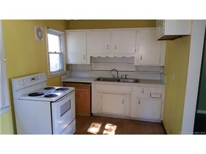 Featured picture for the property G10145639