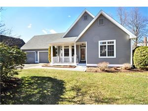 Featured picture for the property G10204639