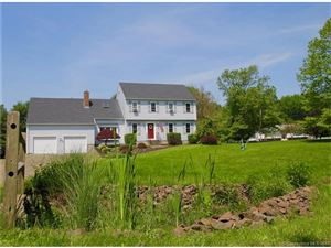 Featured picture for the property N10224639