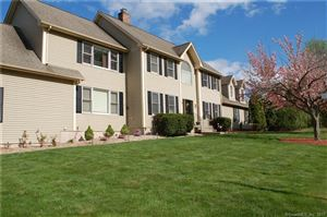 Photo of 2 Knoll Lane, Rocky Hill, CT 06067 (MLS # 170036640)