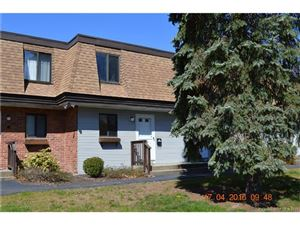 Featured picture for the property E10176640
