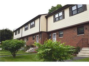 Photo of 138  Hampton Ct #138, Newington, CT 06111 (MLS # G10226640)