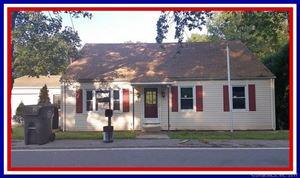 Photo of 191 Maple Avenue, Montville, CT 06382 (MLS # 170016641)