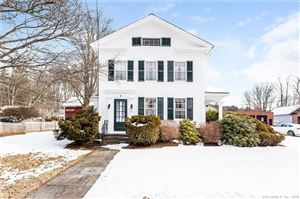 Featured picture for the property 170040641