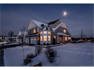 Featured picture for the property G10190641
