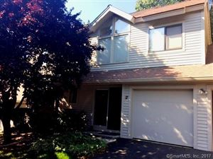 Featured picture for the property 170019642