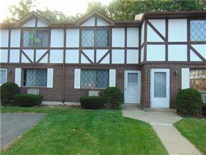 Photo of 35 Preston Terrace #4, Waterbury, CT 06705 (MLS # 170010643)