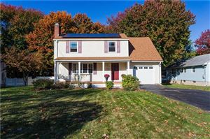Featured picture for the property 170053643