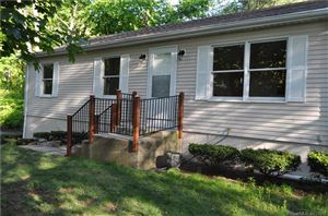 Featured picture for the property 170019644