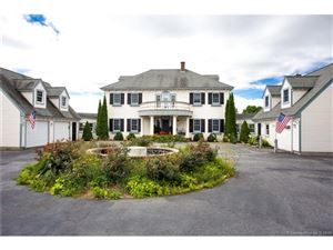 Featured picture for the property G10160644