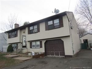 Featured picture for the property G10204644
