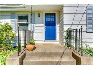 Featured picture for the property N10157644