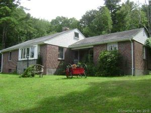 Featured picture for the property 170075645