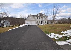 Featured picture for the property G10184645