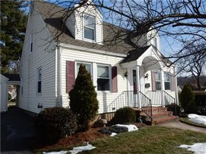 Featured picture for the property G10198645
