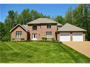 Featured picture for the property G10222645