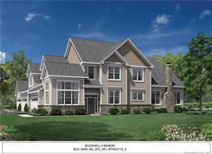 Photo of 21 HIGHRIDGE RD #152, Middlebury, CT 06762 (MLS # G10237645)