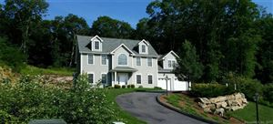 Photo of 8 Pear Grove, East Lyme, CT 06333 (MLS # E10230647)