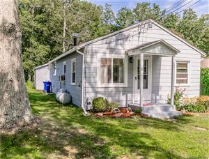 Featured picture for the property 170052648