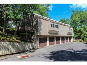 Photo of 88  Library Lane #88, Simsbury, CT 06070 (MLS # G10226648)
