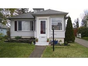Featured picture for the property N10198648