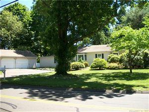 Photo of 206 Wolfpit Avenue, Norwalk, CT 06851 (MLS # 170001649)