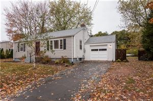 Featured picture for the property 170049649