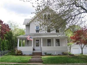 Featured picture for the property G10204650