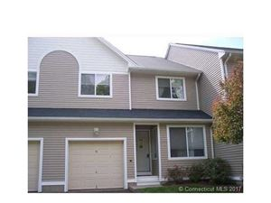 Featured picture for the property G10214650
