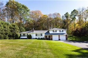 Photo of 102 Tyler Crossing, Middlebury, CT 06762 (MLS # 170023651)