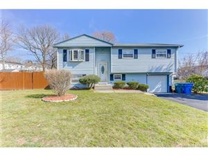 Featured picture for the property N10115651